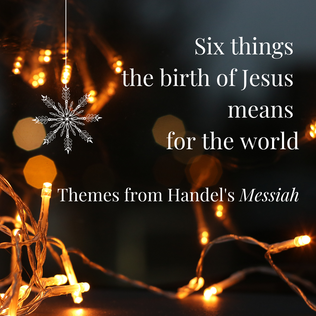 Christmas 2020-3