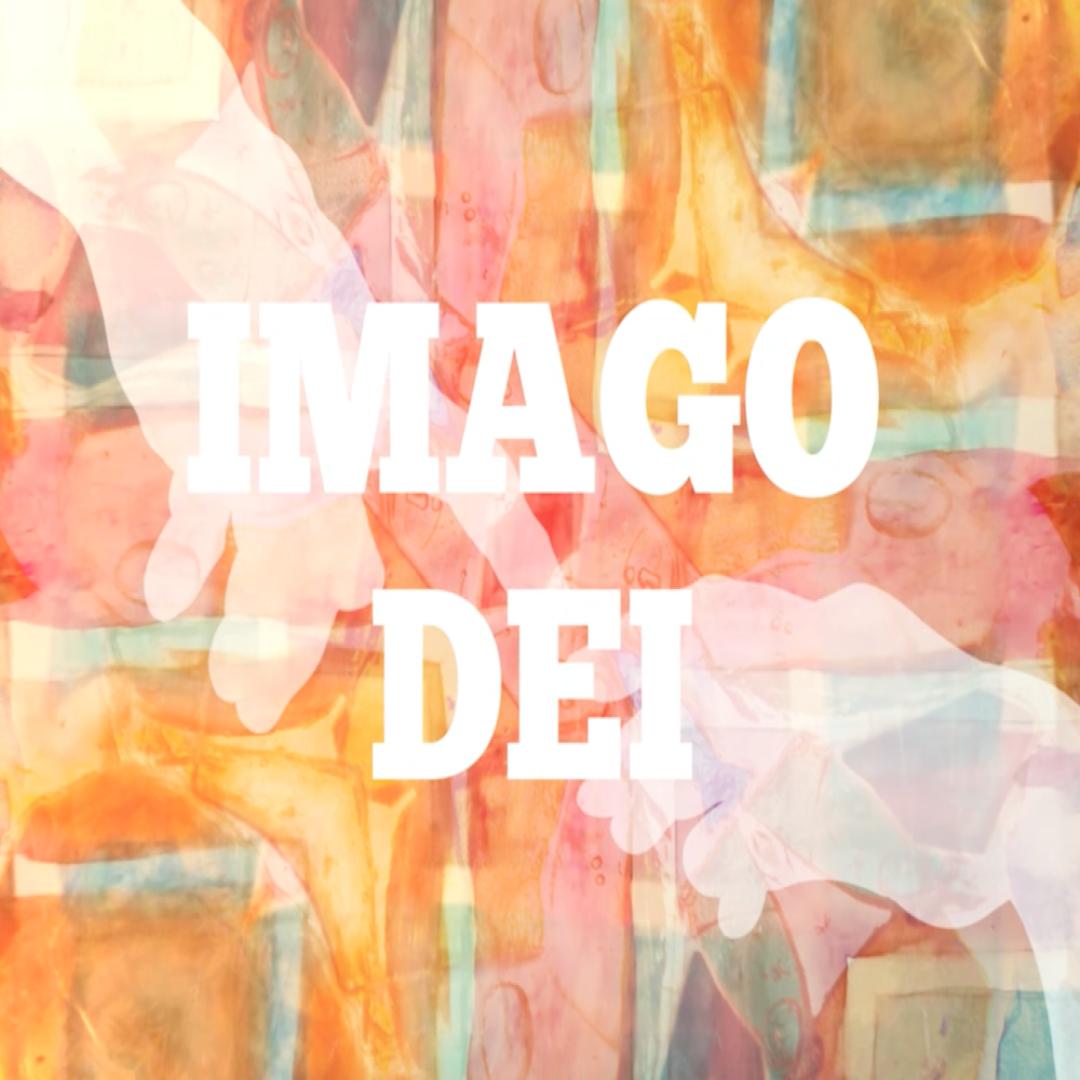 Imago Dei Square 2