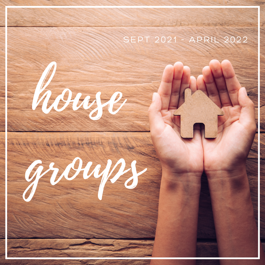 House Groups Image 2021-22-2